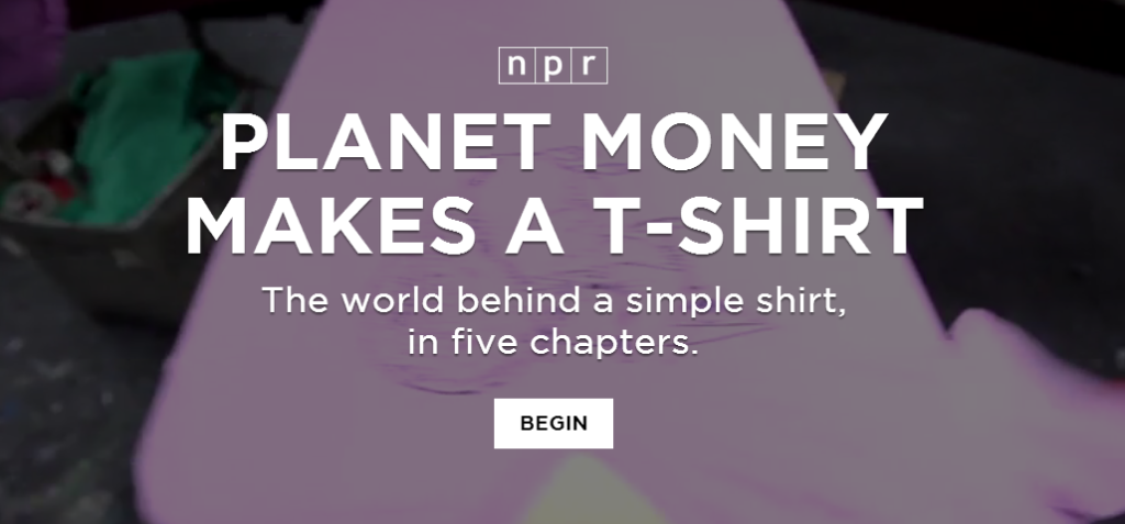 planet money makes tshirt