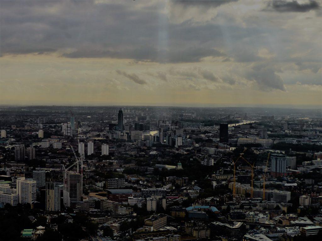 Cloud Hosting - WordPress on Amazon Lightsail