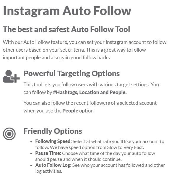 Instagram - Fake it till you make it - Fresh van Root