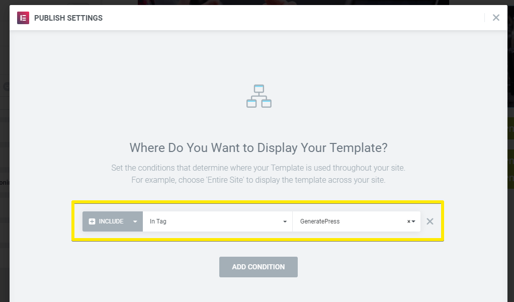 How to Create a Floating Sticky Blog Sidebar with Elementor
