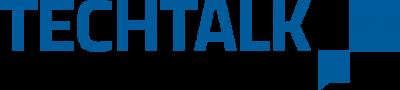 TT_Logo_standard_RGB_Large